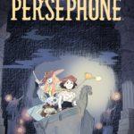 Persephone Review