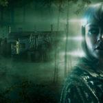 TV Series: Requiem – Episode 6: Carys
