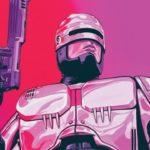 Robocop: Citizen's Arrest #2 Review