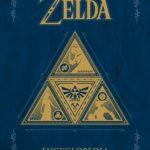 The Legend of Zelda Encyclopedia Review