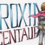 Proxima Centauri #1 Review