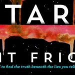 Advanced Book Review: See All The Stars