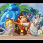 Mario + Rabbids: Kingdom Battle – Donkey Kong Adventure DLC Review