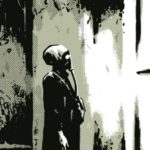 The Seeds #1 Review