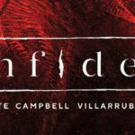 Infidel #5 Review