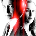 The X-Files Case Files: Hoot Goes There #1 Review