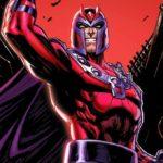 SDCC: X-Men Announcements Reaction