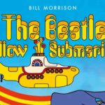 The Beatles' Yellow Submarine Graphic Novel Review