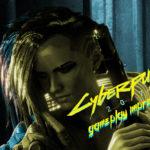 Cyberpunk 2077 Gameplay Impressions