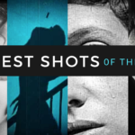 The Best Shots of the 1920's