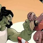Avengers: Wakanda Forever #1 Review