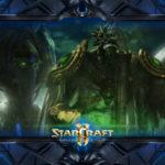 Intro to StarCraft II: Protoss 101