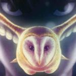 Jim Henson's Labyrinth: Shortcuts Review