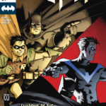 RP's Rapid Reviews — 09.05.18 NCBD Releases