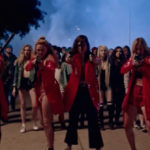 Movie Review: Assassination Nation