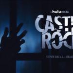TV Review: Castle Rock – Episode 8: Past Perfect