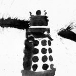 Tattoo Tuesday: DOCTOR WHO Ink