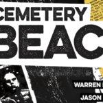 Cemetery Beach #2 Review