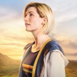 """TV Review: Doctor Who Series 11- Episode 1: """"The Woman Who Fell to Earth"""""""