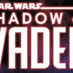 Marvel Fires Chuck Wendig