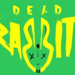 Dead Rabbit #1 Review