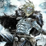What If? Thor #1 Review