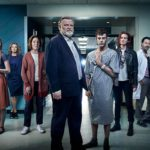 TV Review: Mr. Mercedes – Season 2 Review Part III