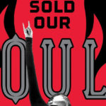 We Sold Our Souls Review
