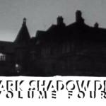 Retro TV Review: The Dark Shadows Diaries Vol. 4 (Eps. 41-50)