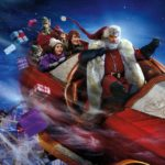 Netflix Review: The Christmas Chronicles