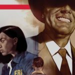 American Carnage #1 Review
