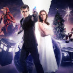 A Wholly Scientific and Not at all Subjective Ranking of the Doctor Who Christmas Specials