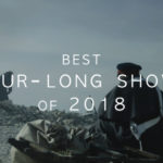 Insha & Michael's Best Hour-Long Shows of 2018