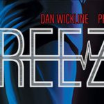 The Freeze #1 Review