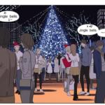 19 Days: Day 271 Recap (Christmas Special)