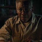 TV Review: True Detective – Season 3