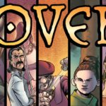 Rovers: Happenstance Review