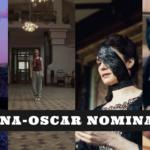 Alterna-Oscar Nominations