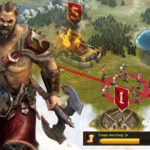 Best Mobile Games to Play in 2019