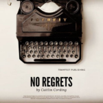 Caitlin Cording Interview – One of those #writersofintagram