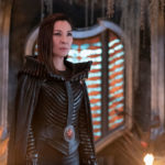 """TV Review: Star Trek: Discovery S2 – Episode 3: """"Point of Light"""""""