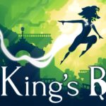 The King's Bird Review
