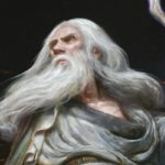 Middle Earth: Journeys in Myth and Legend Review