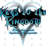 Keys to the Kingdom: A Kingdom Hearts Explainer & Retrospective