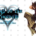 Keys to the Kingdom Part 2: Birth by Sleep – Terra