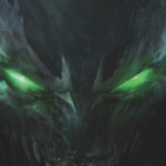 Spawn #295 Review