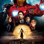[REVIEW] ROAD TO ENDGAME: IRON MAN 2 (2010)