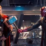 [REVIEW] ROAD TO ENDGAME: AGE OF ULTRON (2015)