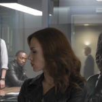 [OPINION] BLACK WIDOW'S CHARACTER ARC IS ONE OF THE MOST IMPORTANT IN THE MCU