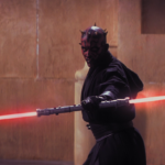 [MAY THE 4TH BE WITH YOU] STAR WARS EPISODE I: THE PHANTOM MENACE RE-EVALUATED